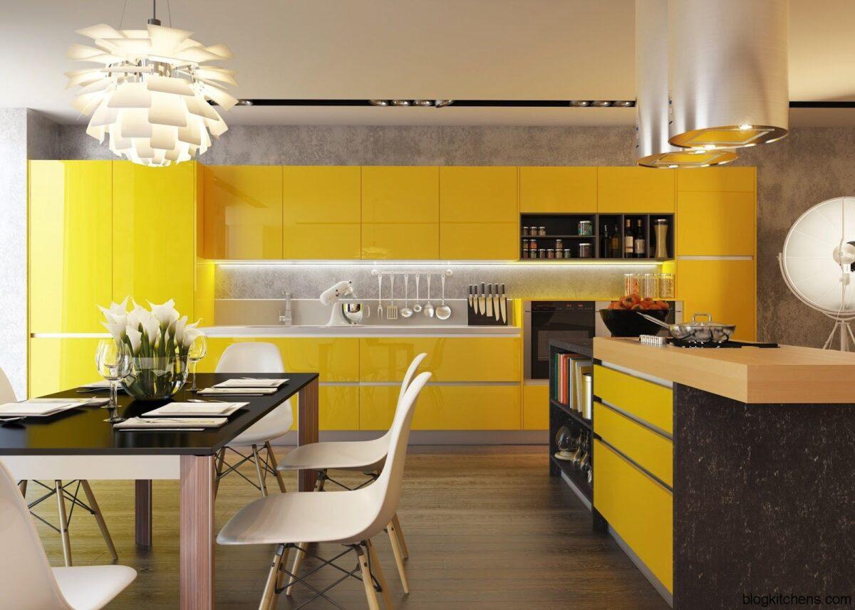 feng-shui-colori-per-arredare-la-cucina-12
