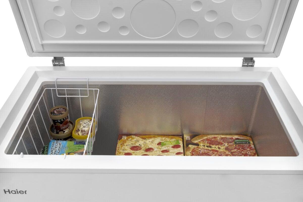 gli-elettrodomestici-indispensabili-in-cucina-1