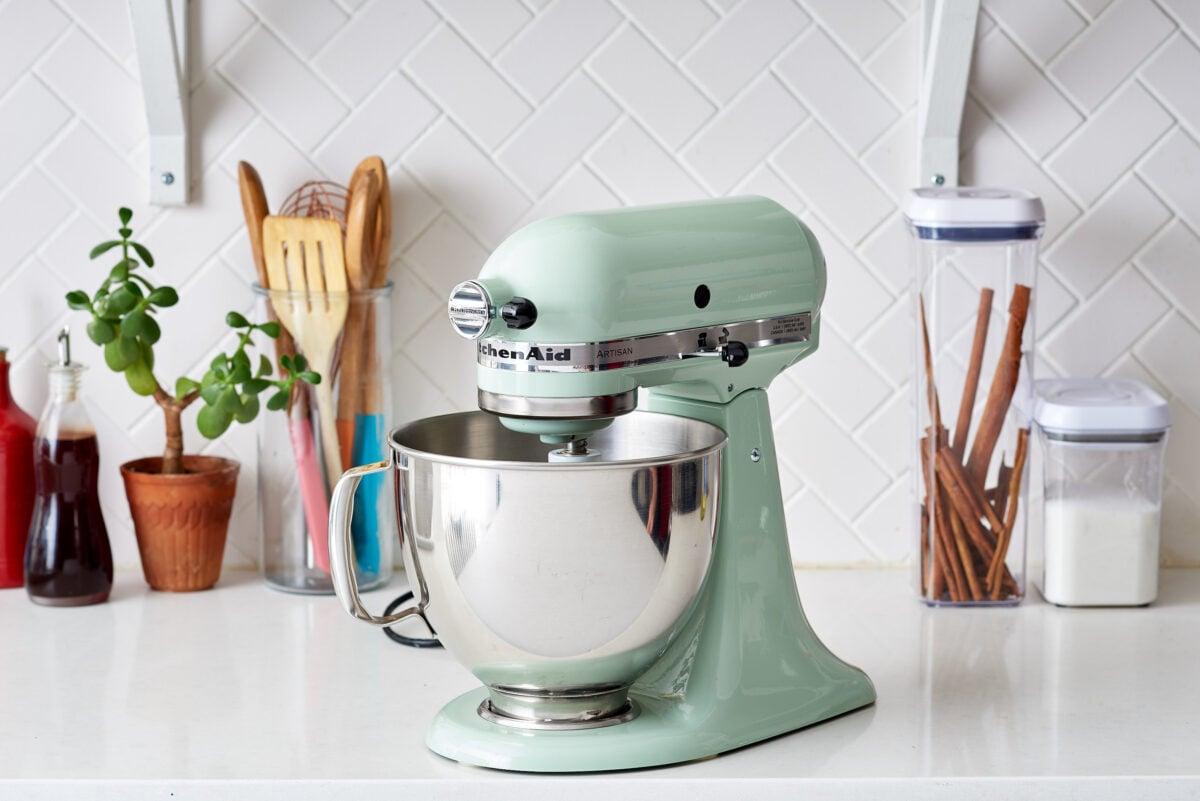 gli-elettrodomestici-indispensabili-in-cucina-13