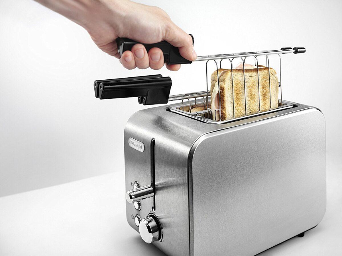 gli-elettrodomestici-indispensabili-in-cucina-19