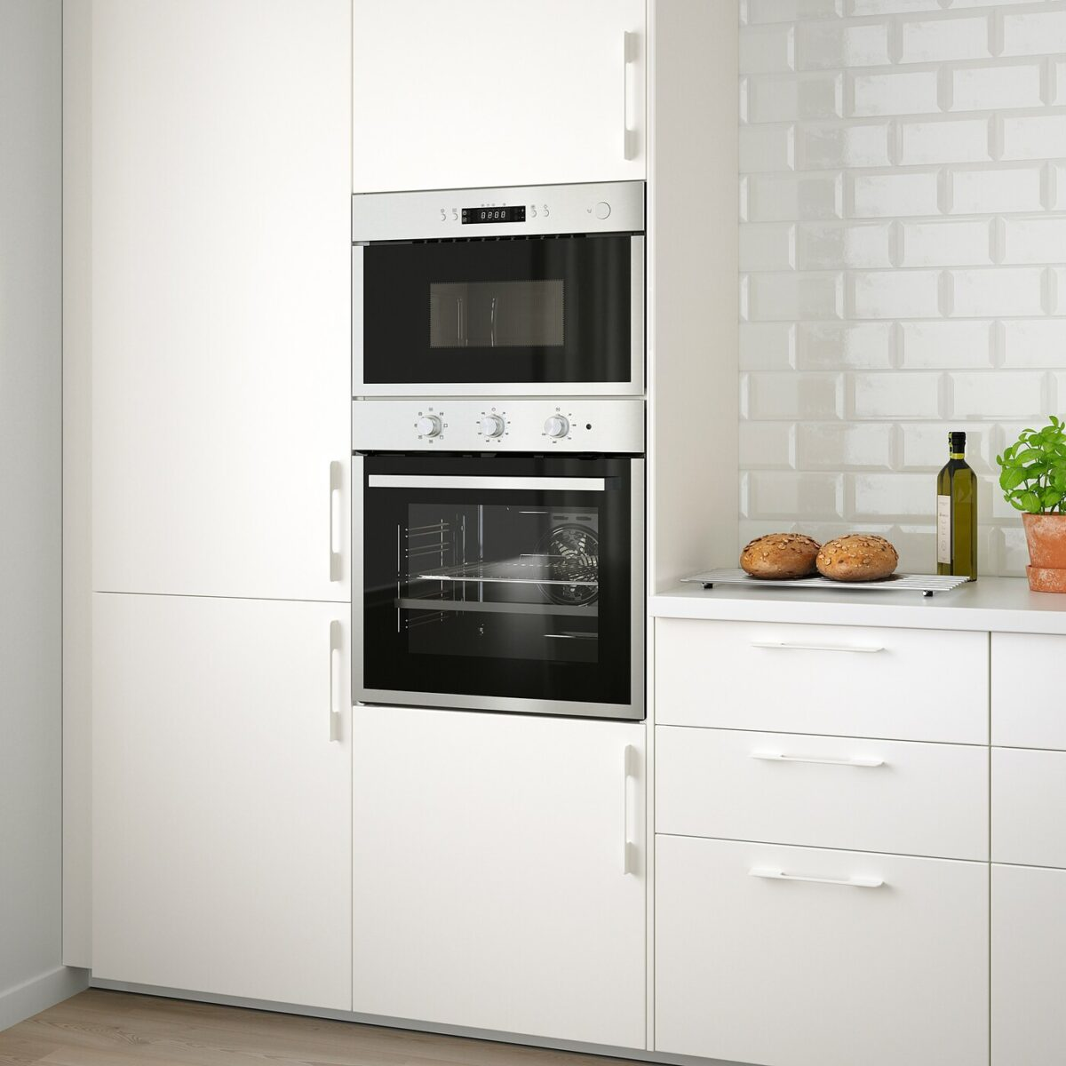 gli-elettrodomestici-indispensabili-in-cucina-2