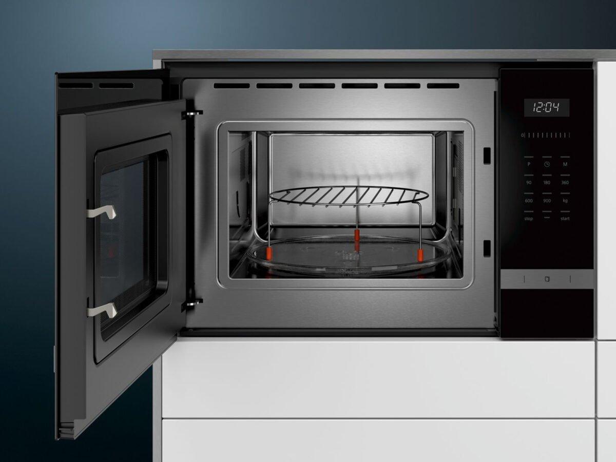 gli-elettrodomestici-indispensabili-in-cucina-4