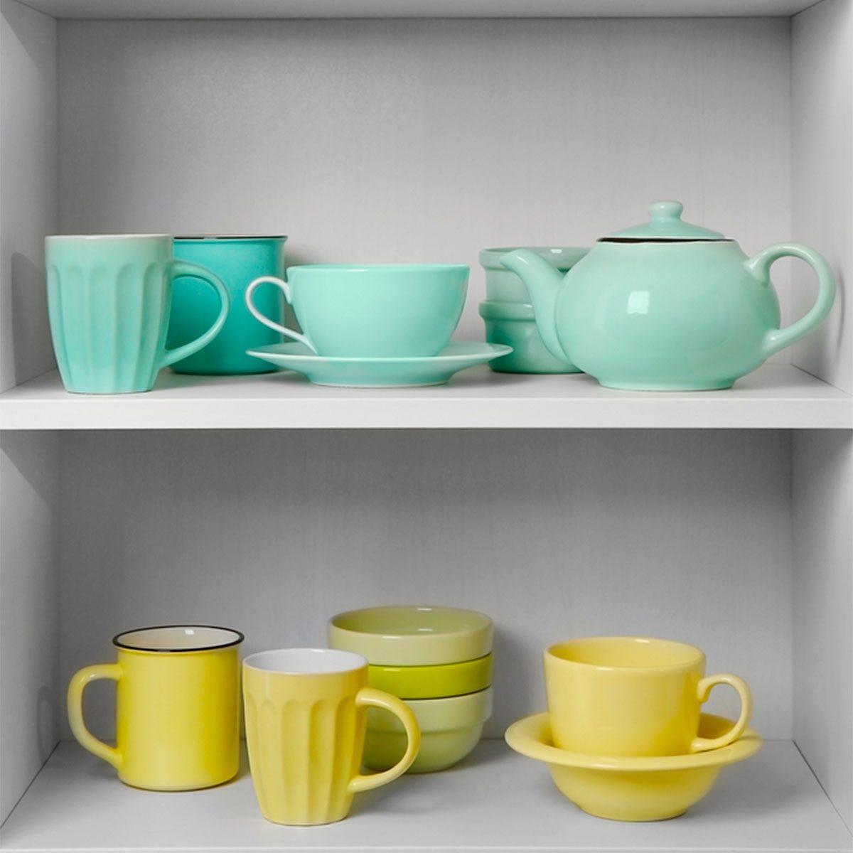 idee-appendere-sistemare-tazze-cucina-1