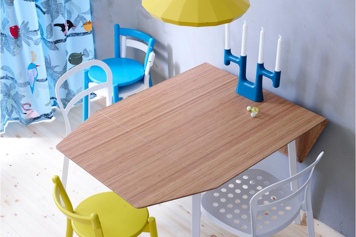 ikea-tavoli-05