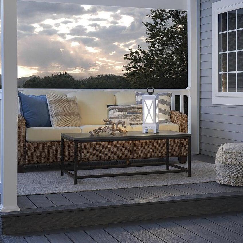 illuminazione-veranda-01