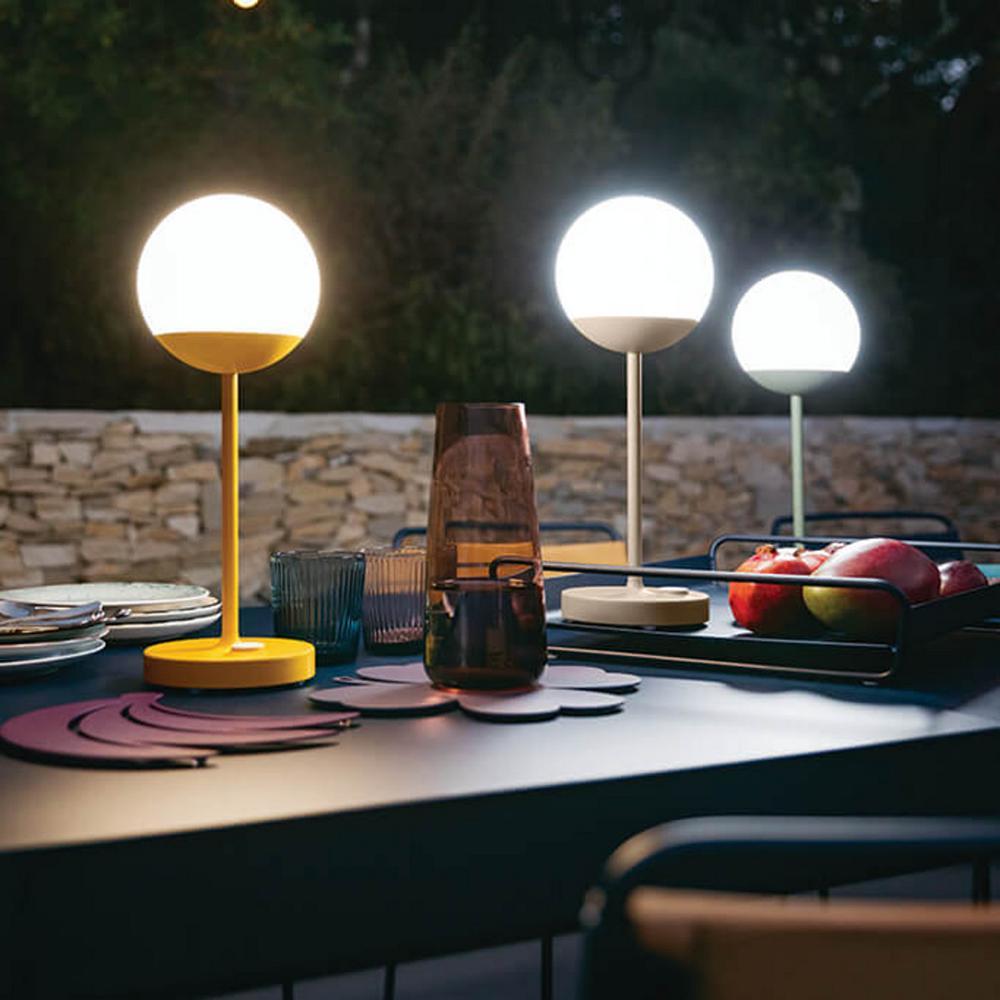 illuminazione-veranda-03