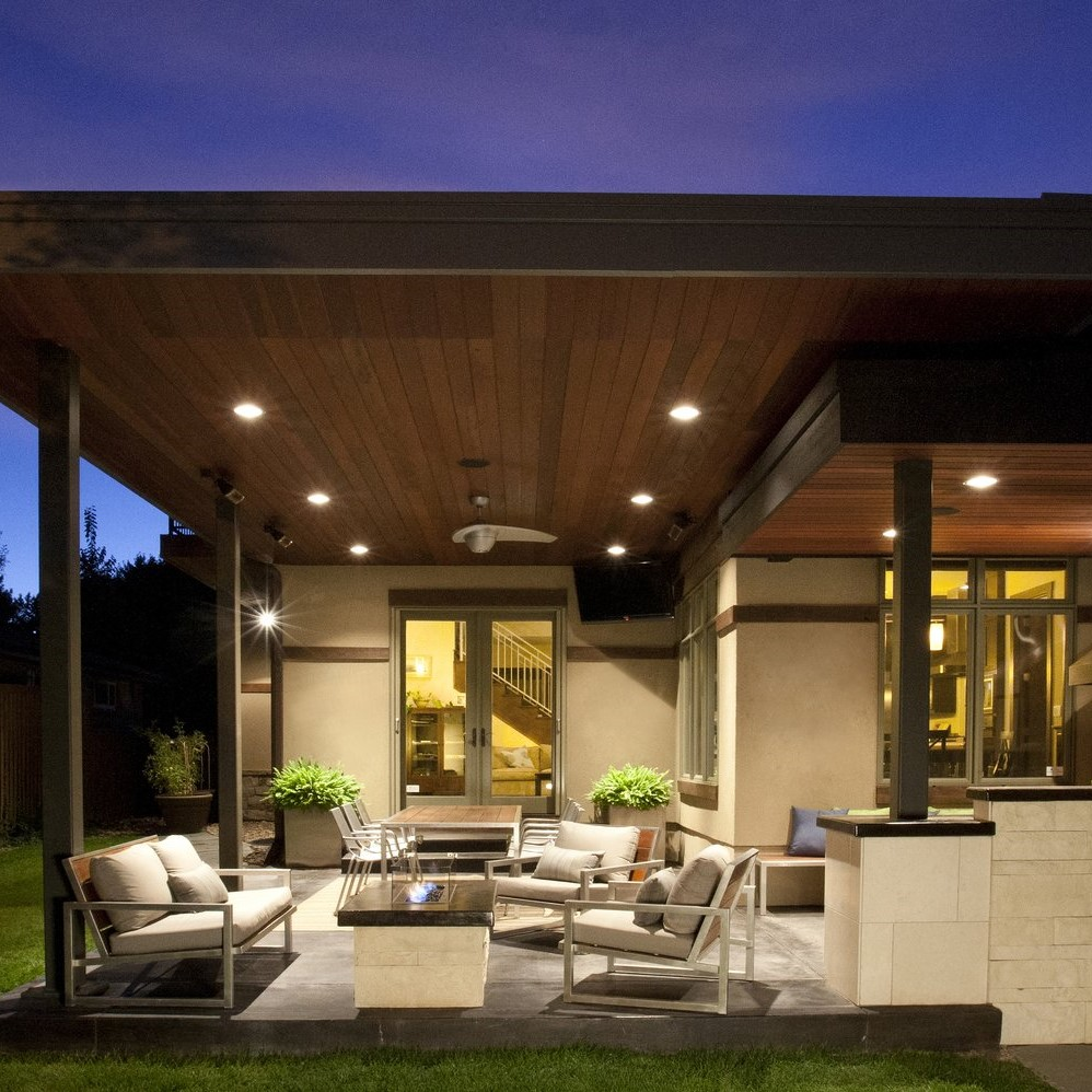 illuminazione-veranda-08