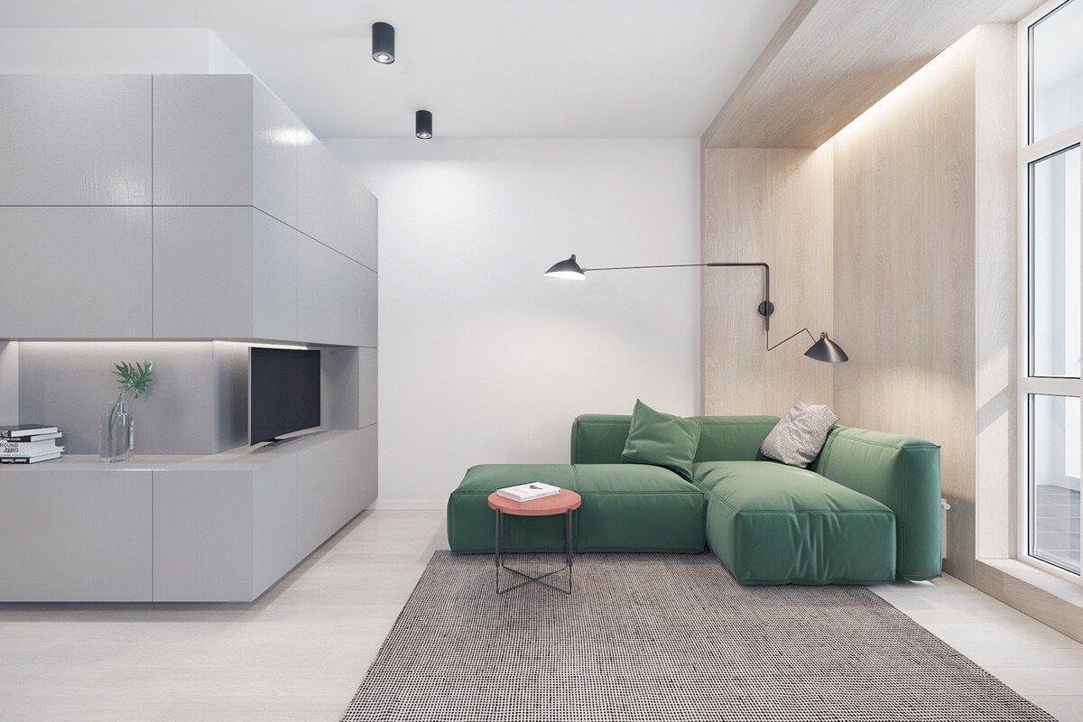 interni-soft-minimal