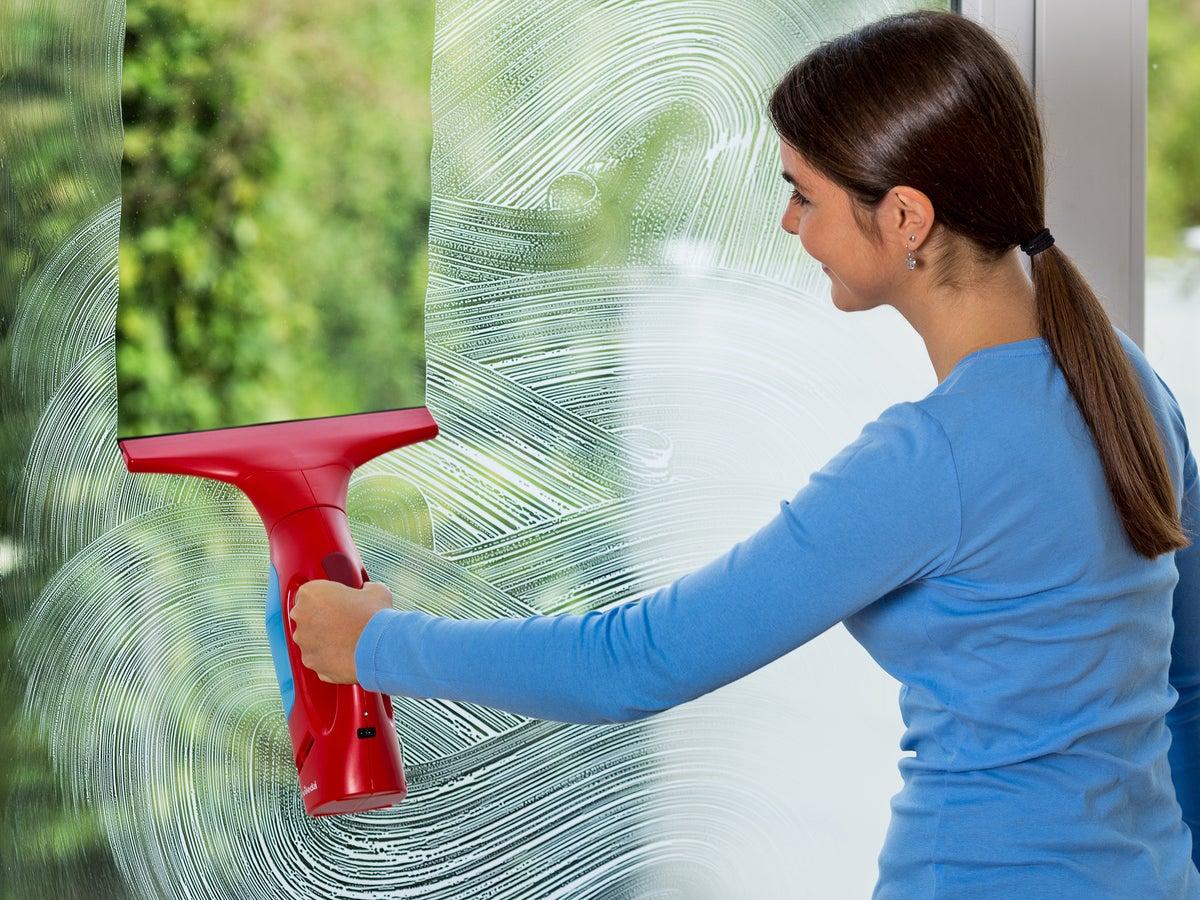 lavori-da-fare-in-casa-per-l'arrivo-della-primavera-12