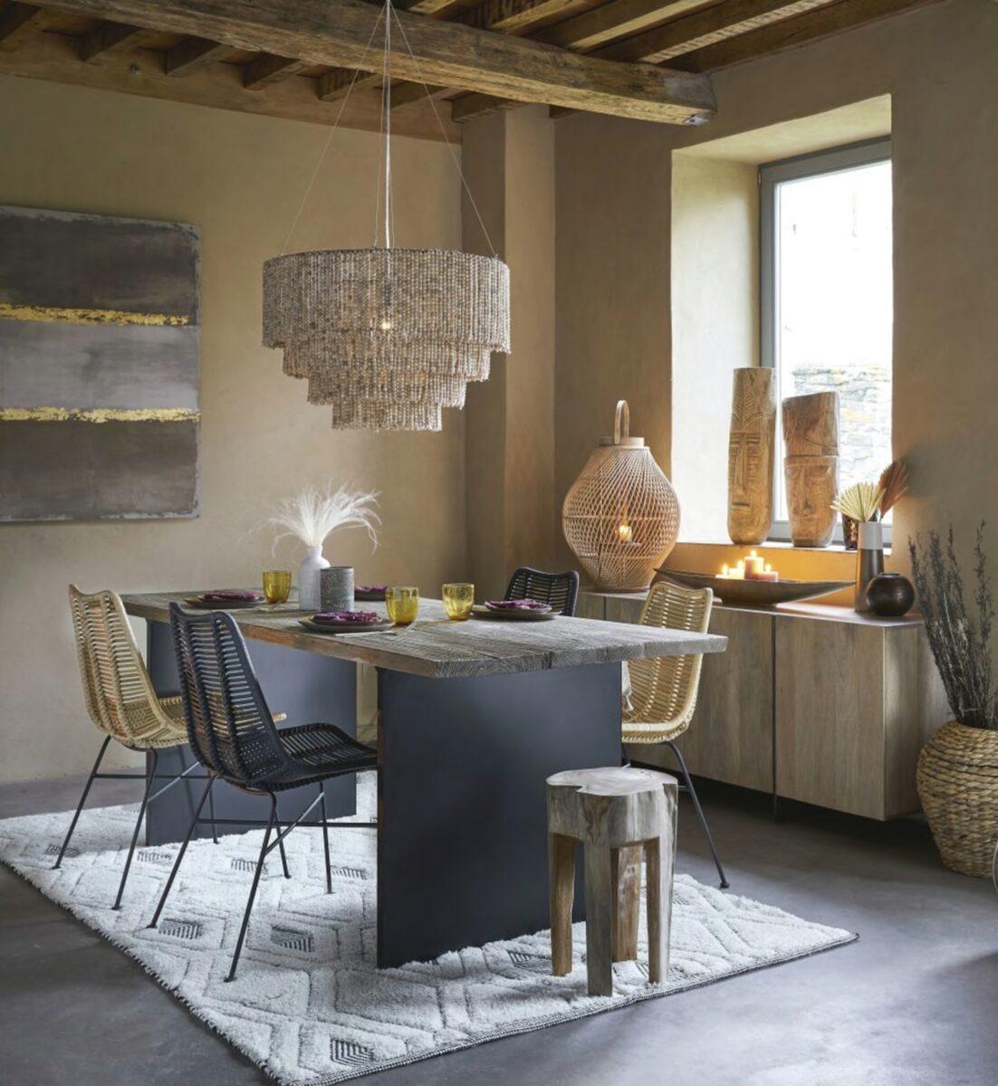 maisons-du-monde-2021-decorazioni-parete-cover-1