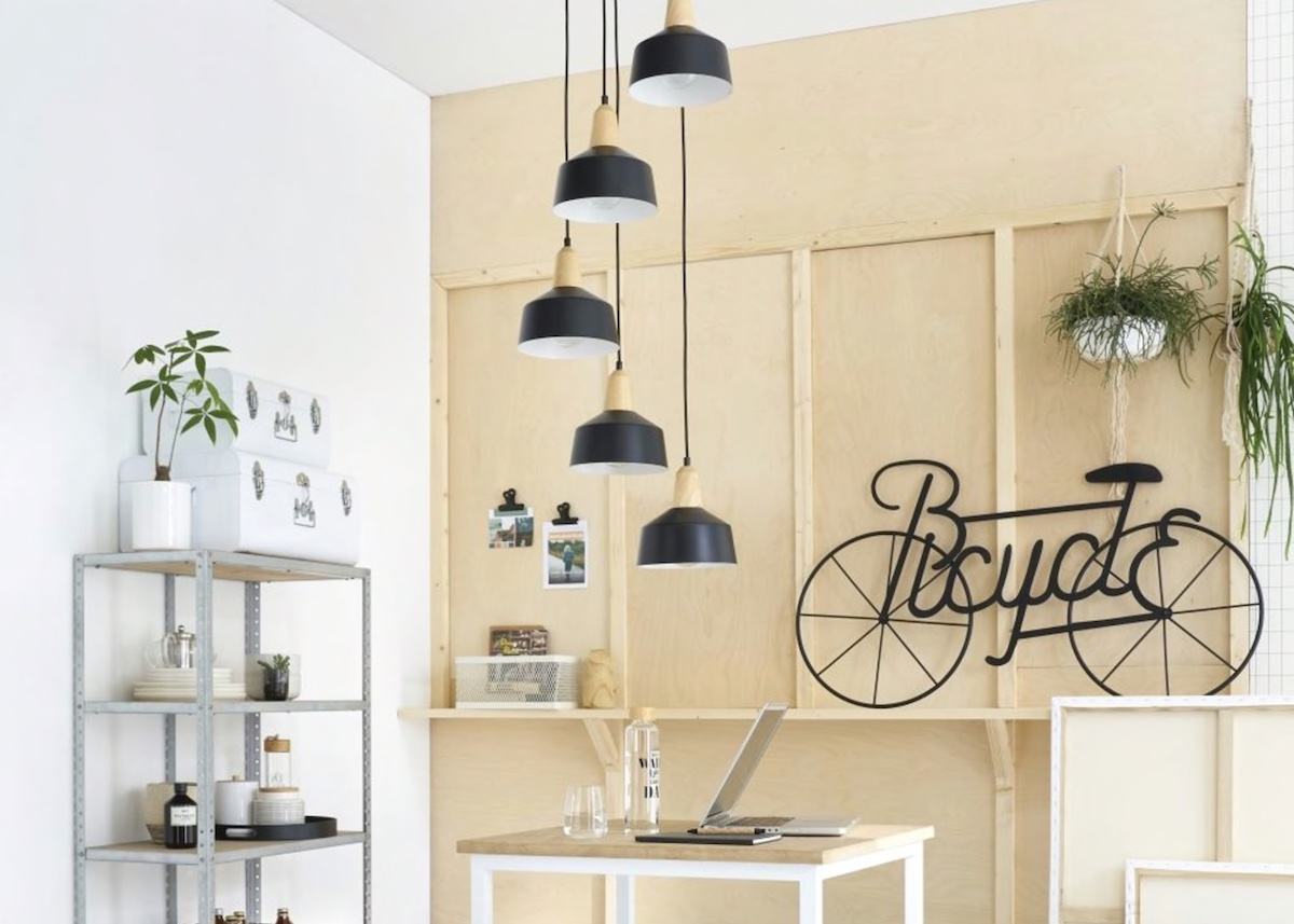 maisons-du-monde-2021-decorazioni-parete-cover