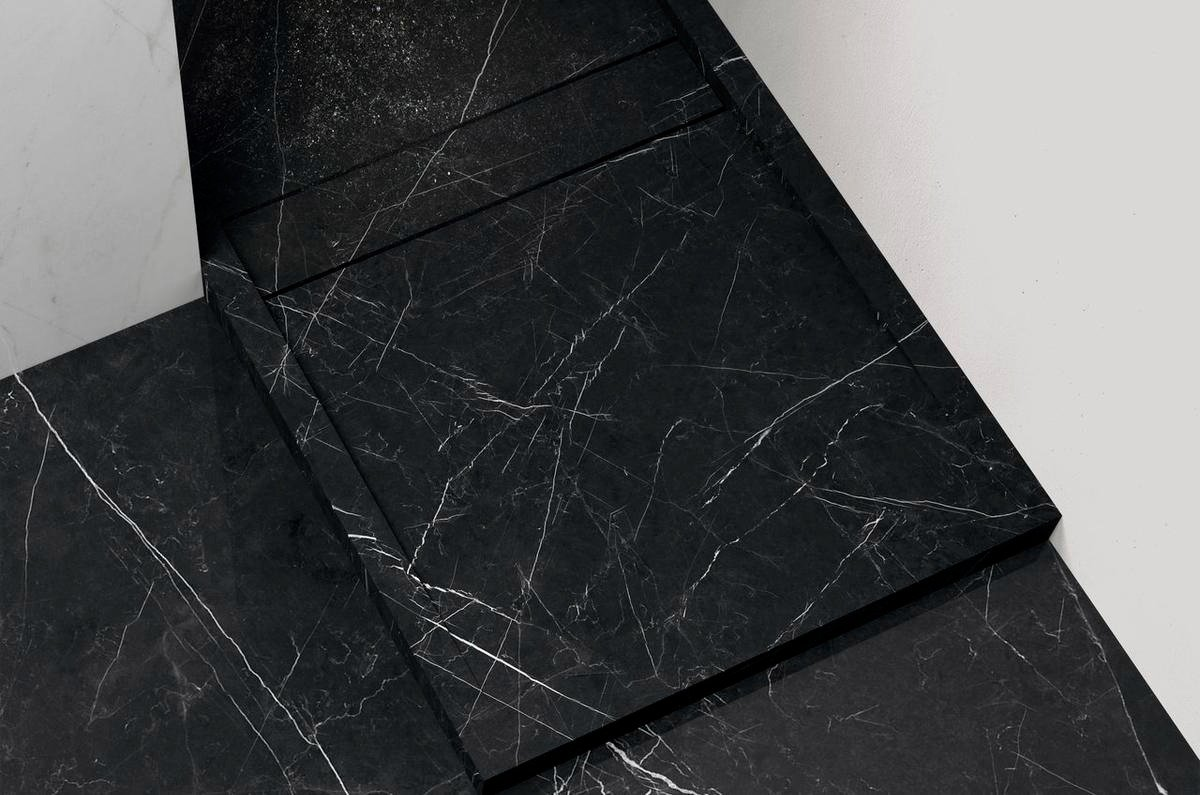 marmo-nero3