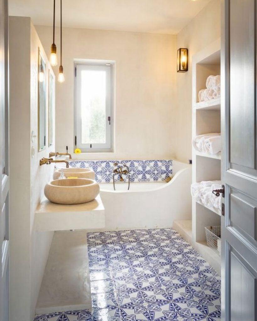 mobili-stile-mediterraneo-1