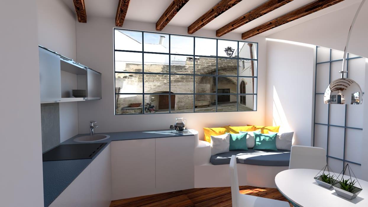 mobili-stile-mediterraneo-11