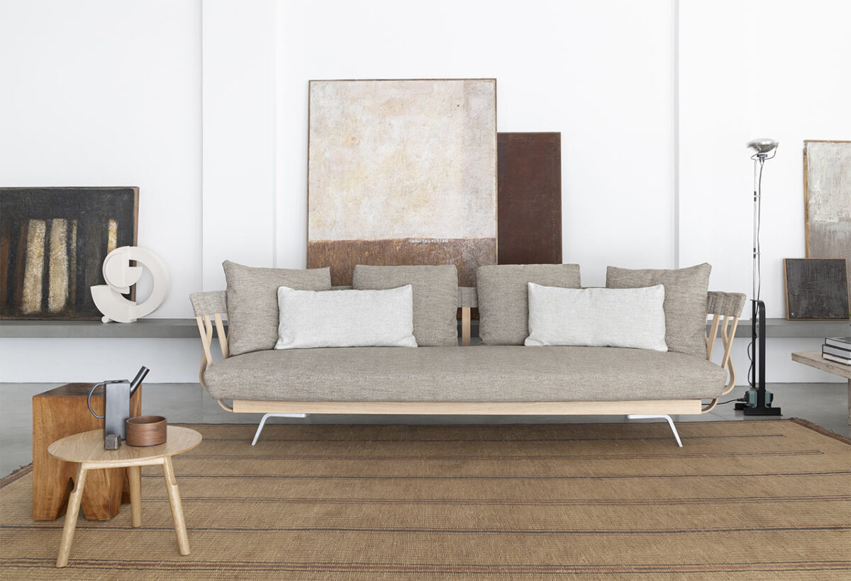 mobili-stile-mediterraneo-7