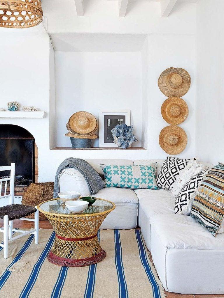 mobili-stile-mediterraneo-8