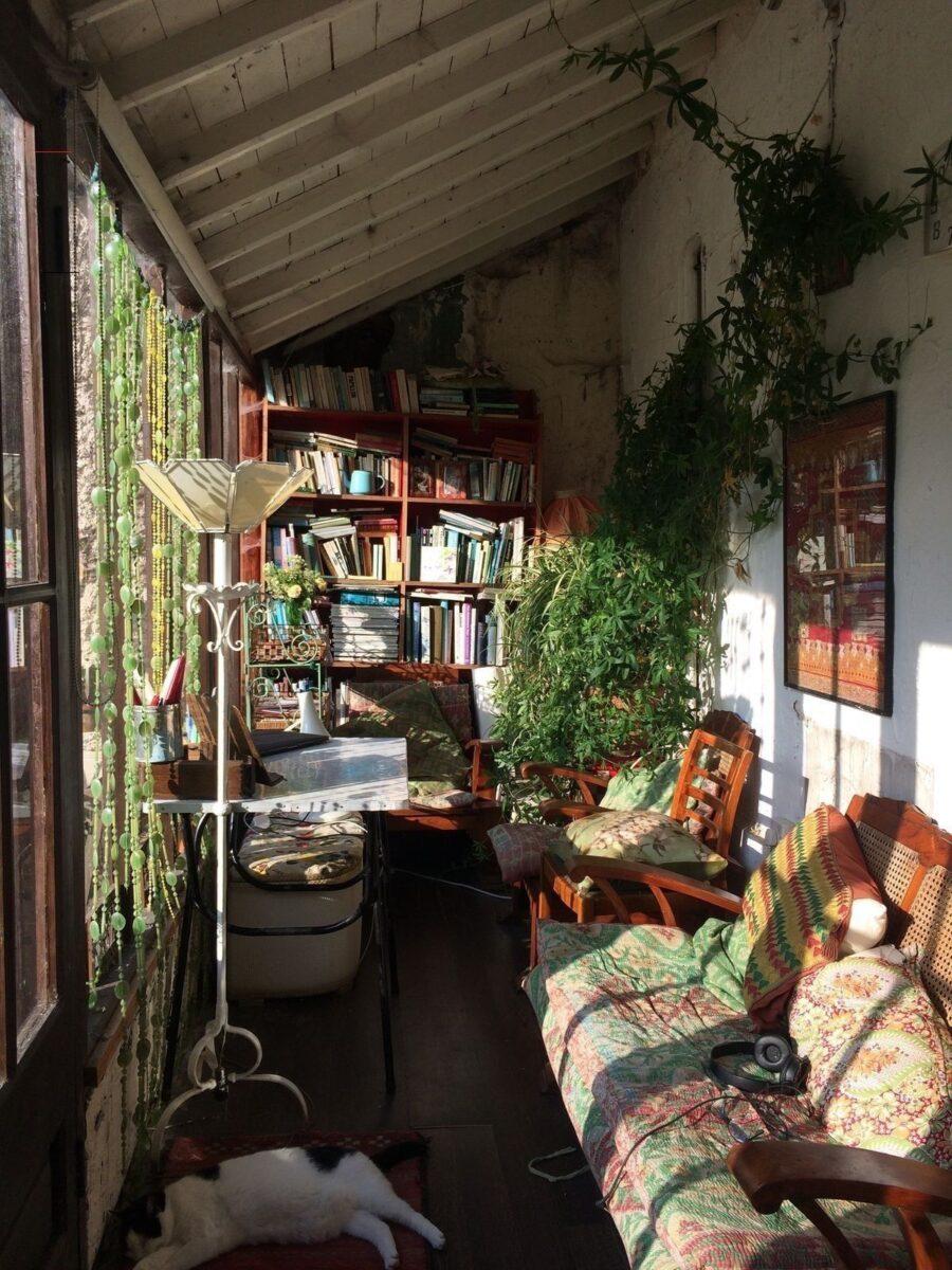 mobili-vintage-cottagecore