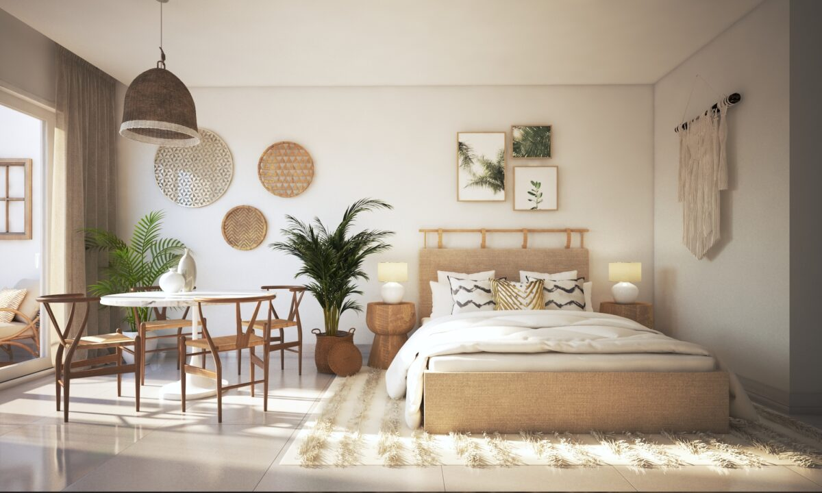 open-space-in-stile-etnico-12