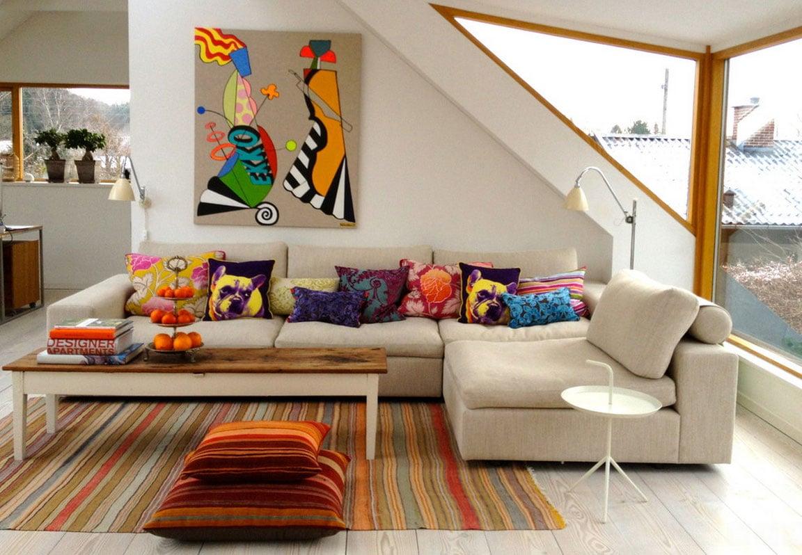 open-space-in-stile-etnico-17
