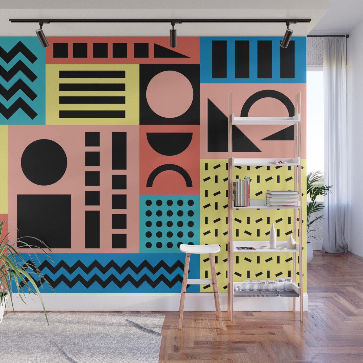 open-space-stile-anni-80-14