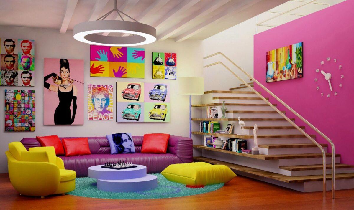 open-space-stile-anni-80-3