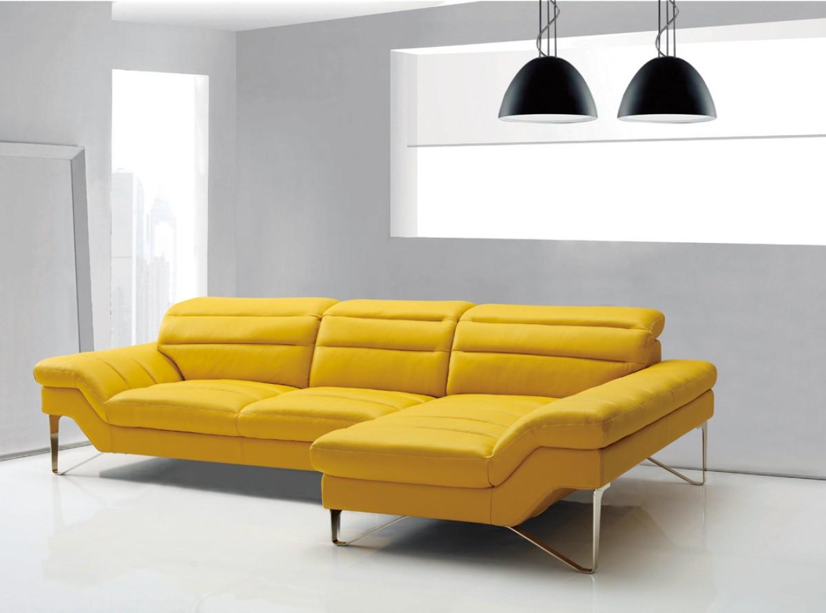open-space-stile-anni-80-7