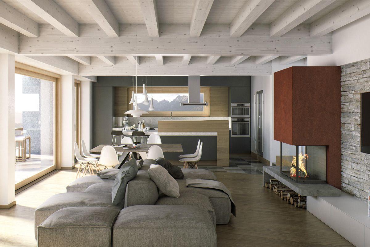 open-space-stile-moderno-1