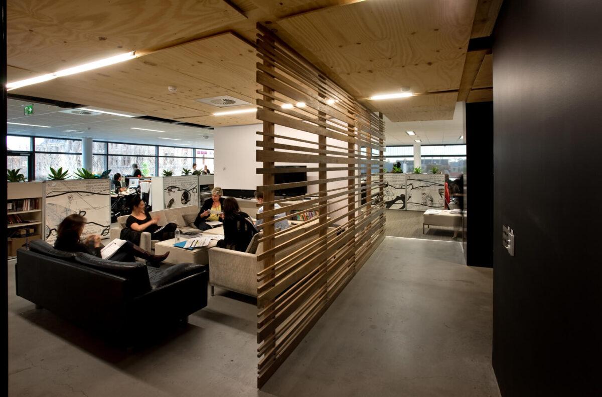 open-space-stile-moderno-15