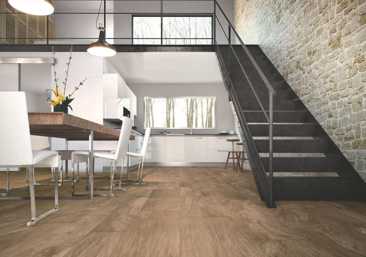 open-space-stile-moderno-4