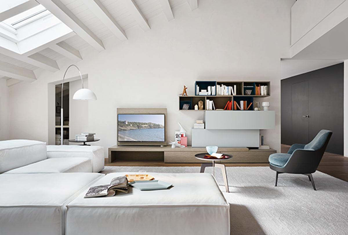 open-space-stile-moderno-9