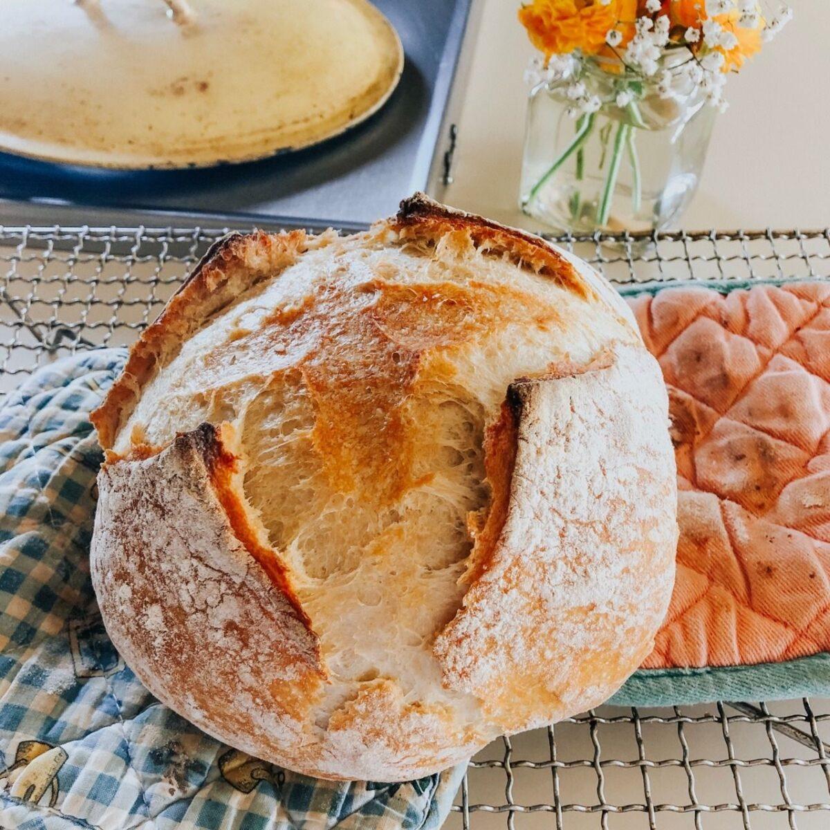 pane-e-fiori-cottagecore