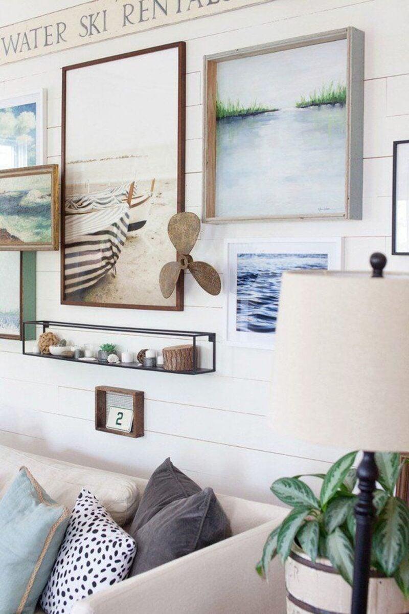 parete-coastal-con-accessori