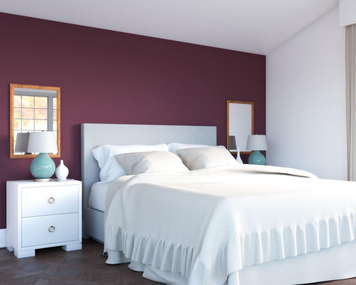 pareti-bordeuw-camera-da-letto1