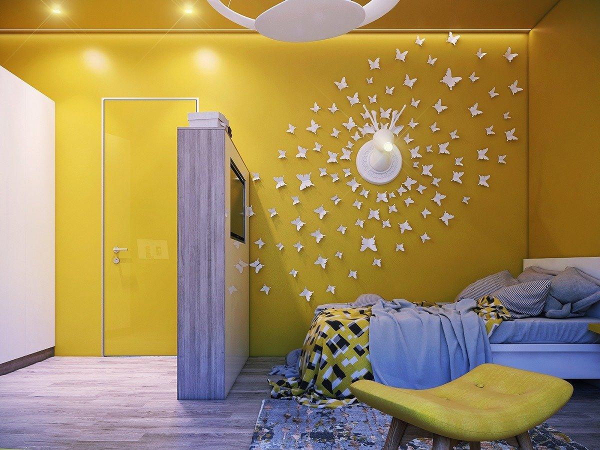 pareti-giallo-limone-camera-da-letto-2