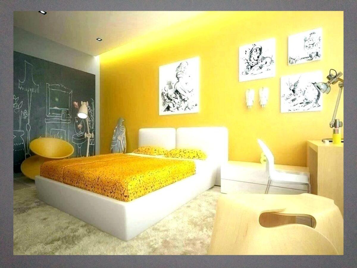 pareti-giallo-limone-camera-da-letto-3