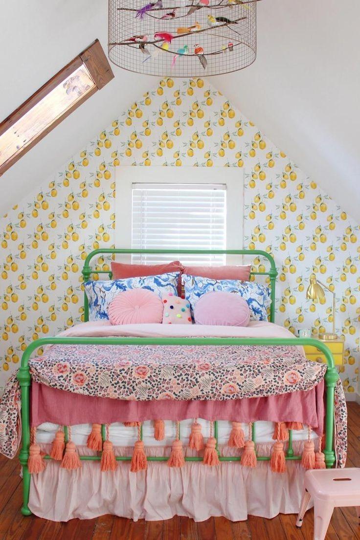 pareti-giallo-limone-camera-da-letto-5