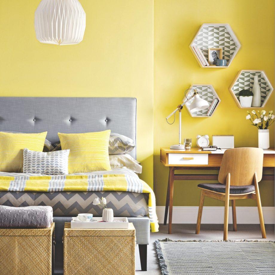 pareti-giallo-limone-camera-da-letto-6