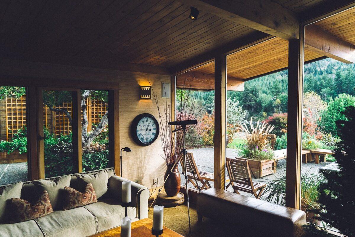 illuminazione-veranda