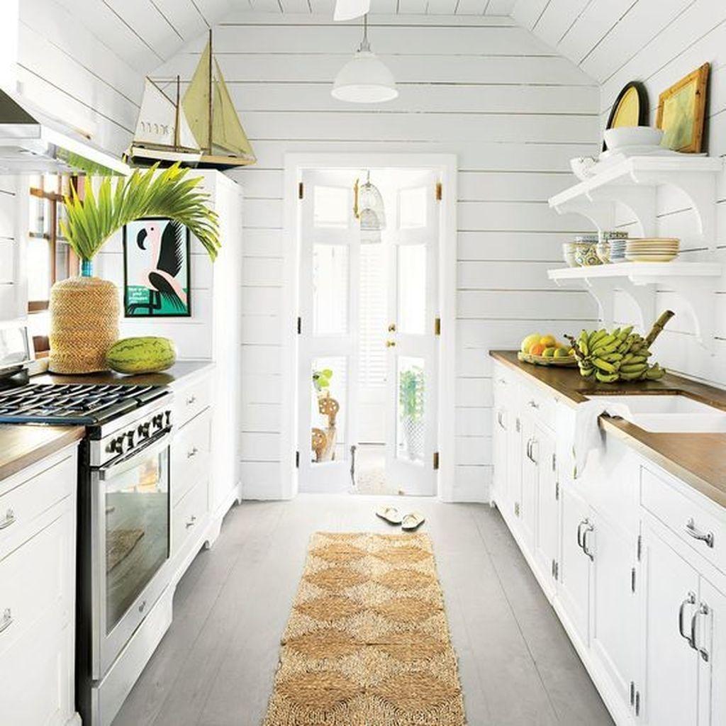 piante-cucina-stile-coastal