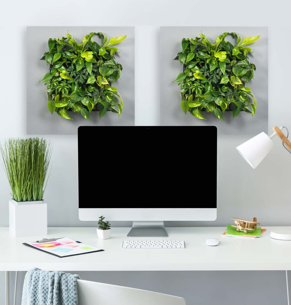 quadri-vegetali1