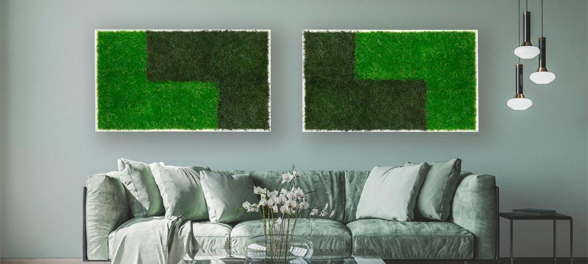 quadri-vegetali7