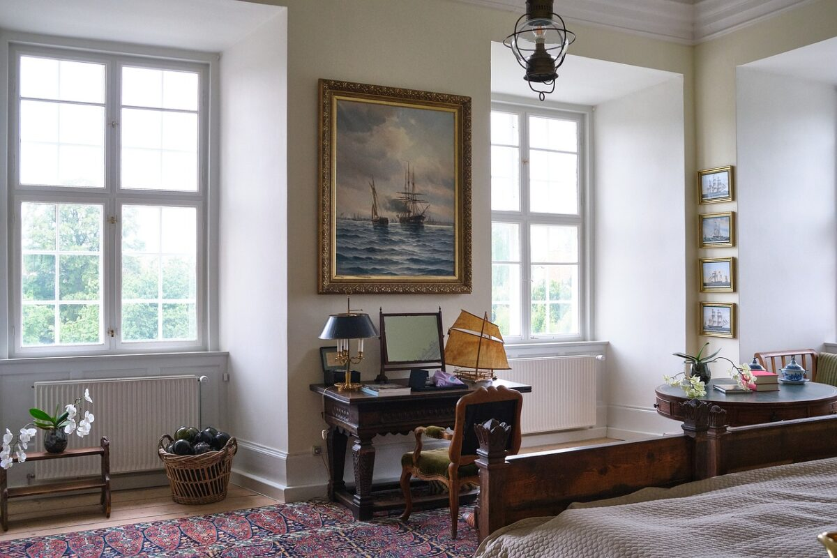 casa-stile-rinascimentale