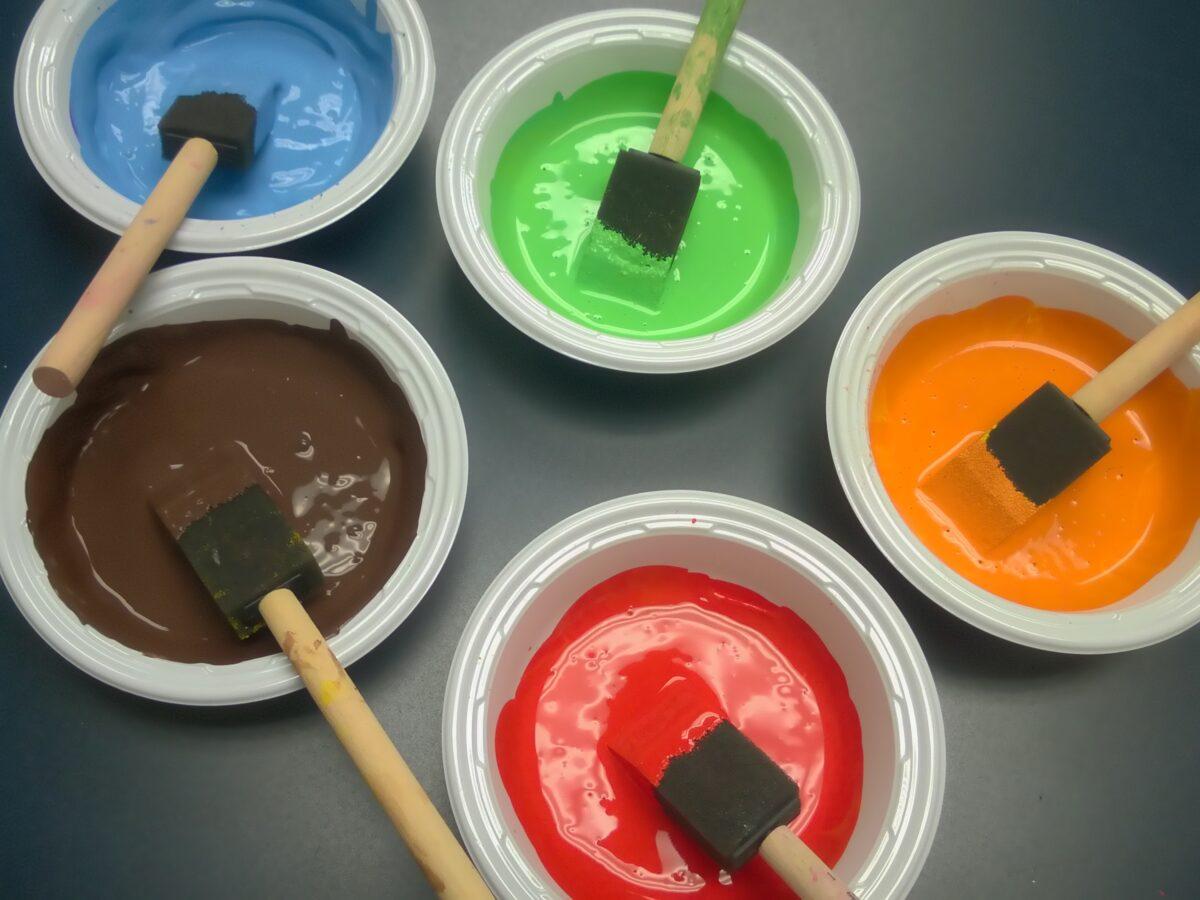 ridipingere-i-mobili-della-cucina-procedimenti-e-suggerimenti-11