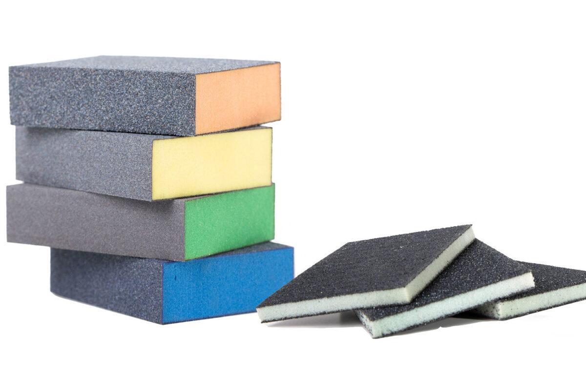 ridipingere-i-mobili-della-cucina-procedimenti-e-suggerimenti-14