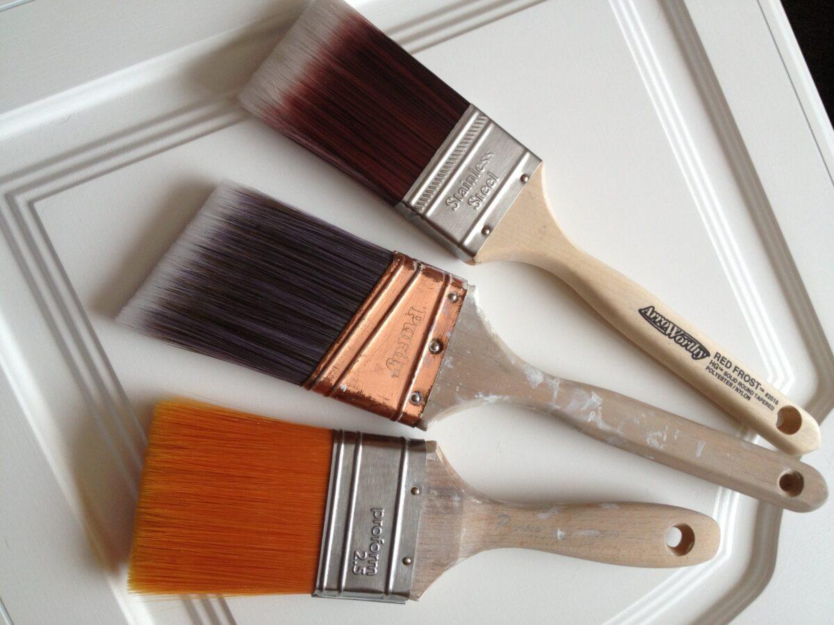 ridipingere-i-mobili-della-cucina-procedimenti-e-suggerimenti-19