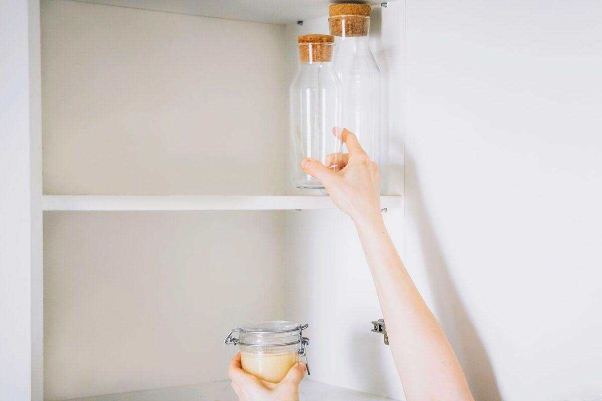 ridipingere-i-mobili-della-cucina-procedimenti-e-suggerimenti-4