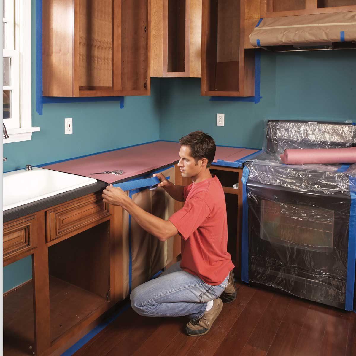 ridipingere-i-mobili-della-cucina-procedimenti-e-suggerimenti-7