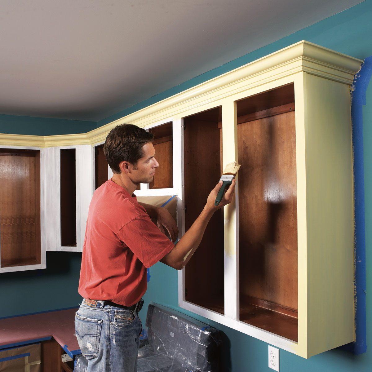 ridipingere-i-mobili-della-cucina-procedimenti-e-suggerimenti-9