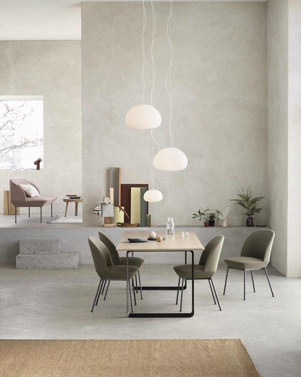 sala-da-pranzo-soft-minimal-idee