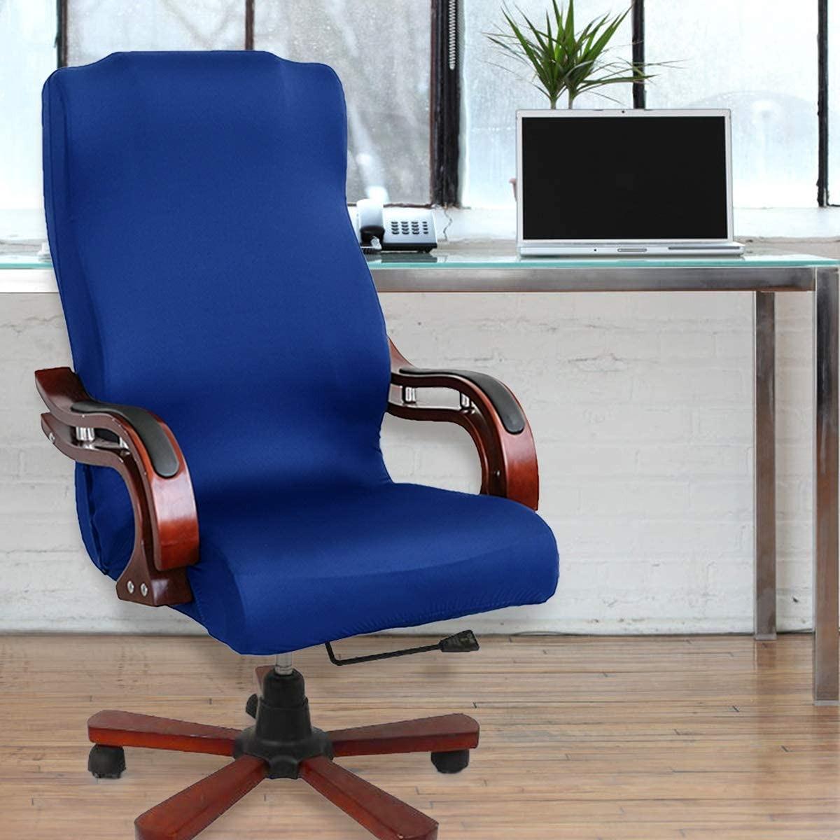 sedie-ergonomiche-1